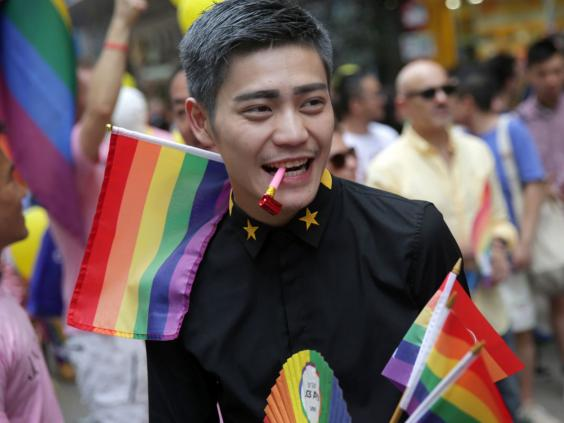gay missouri moberly