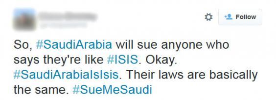sue-me-saudi-1.jpg