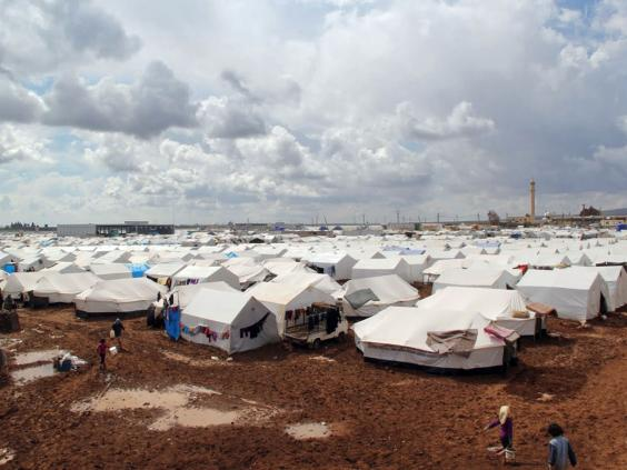 Refugee-camp-AFP-Getty.jpg