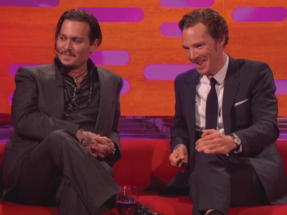 Depp-Cumberbatch-Screenshot.jpg