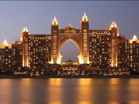 Dubai-Hotel.jpg