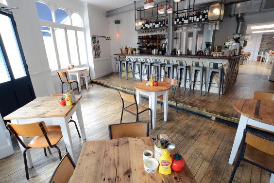 Lot 14 - Bens Canteen.jpg