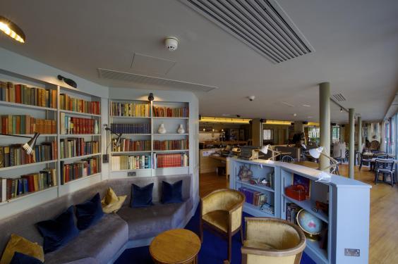 Lot 19 - Bermondsey Square Hotel.jpg