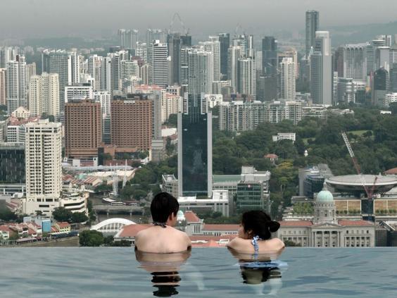 47-singapore-hotel-afpget.jpg