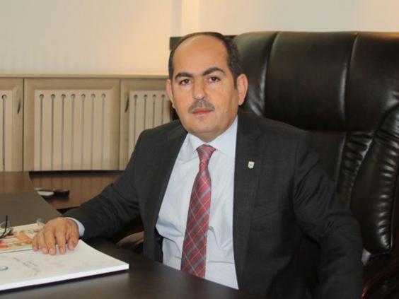 20-Abdurrahman-Mustafa.jpg