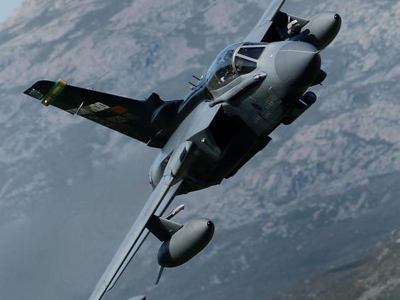RAF-Tornado-GET.jpg