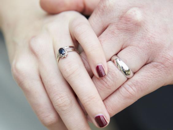 wedding-rings-marriage-married-man-woman-hand.jpg