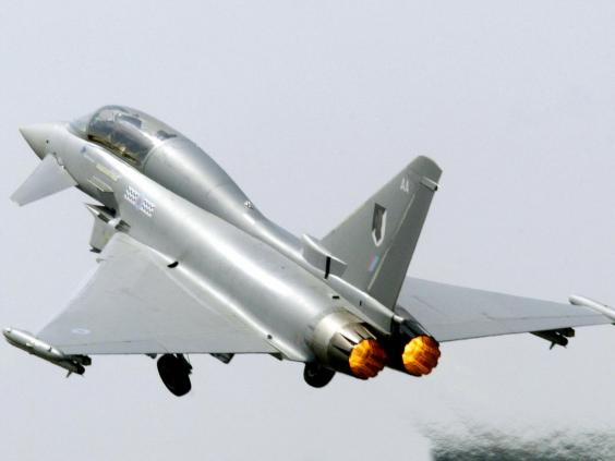 eurofighter-typhoon-afp.jpg
