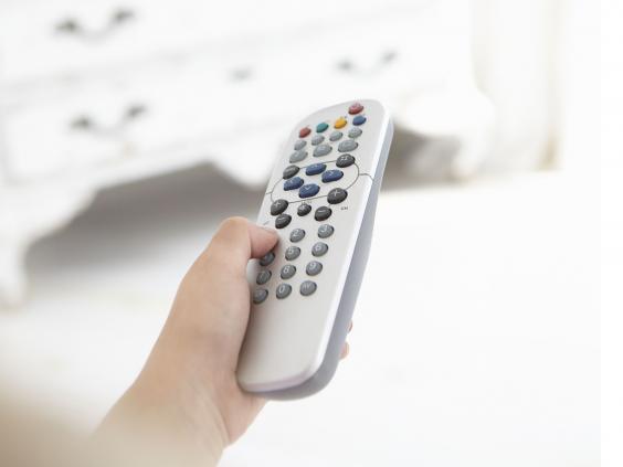 tv-remote.jpg