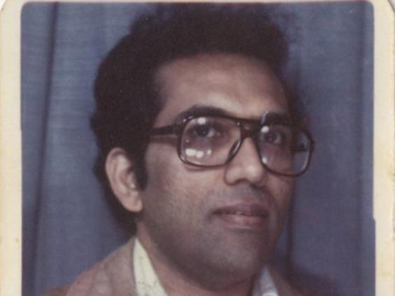 Balakrishan.jpg