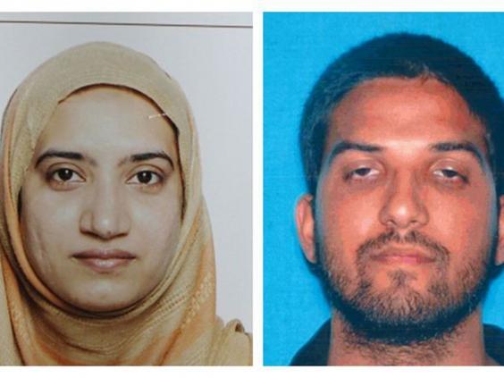 San-Bernardino-shooters.jpg
