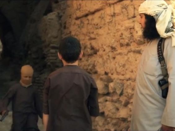Isis-children4.jpg