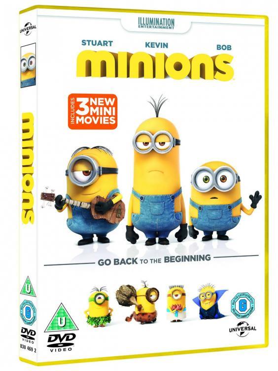 Minions-DVD.jpg