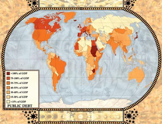public-debt-map.jpg