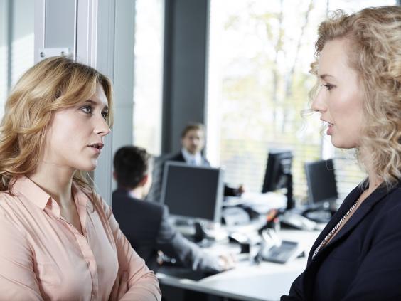 Office-gossip.jpg