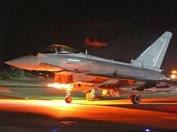 pg-24-RAF-typhoon-getty.jpg