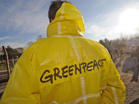 pg-4-greenpeace-getty.jpg