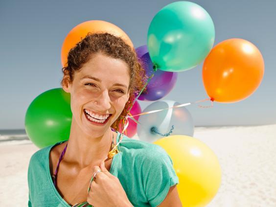 web-happy-happiness-RF-corbis.jpg