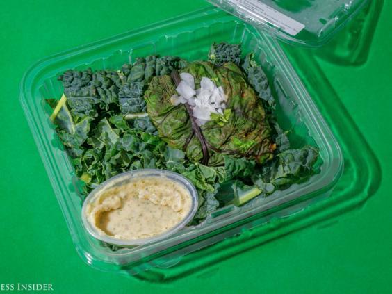 diet-bi5.jpg