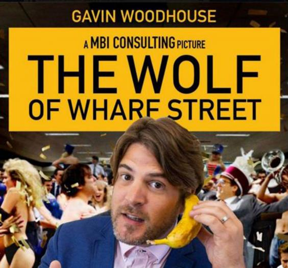 4-gavin-woodhouse.jpg