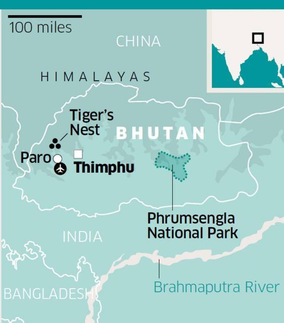 bhutan-map.jpg