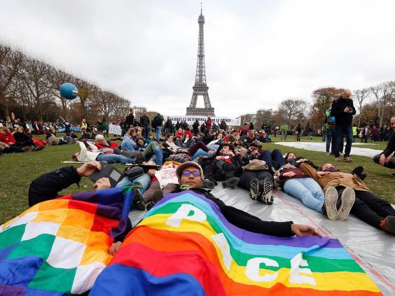 Getty-paris-climate.jpg