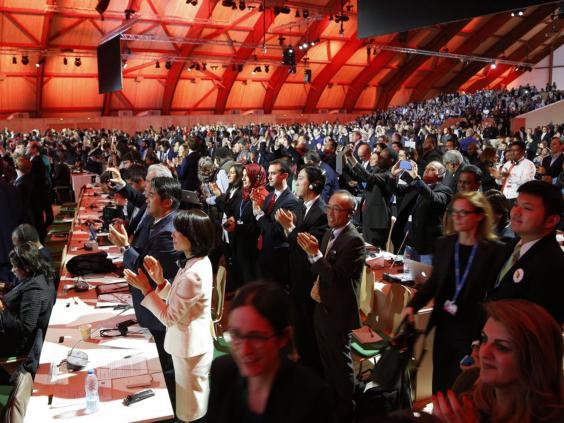 1-COP21-AFP.jpg