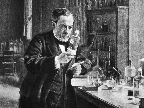 Louis-Pasteur.jpg
