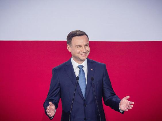 Andrzej-Duda.jpg