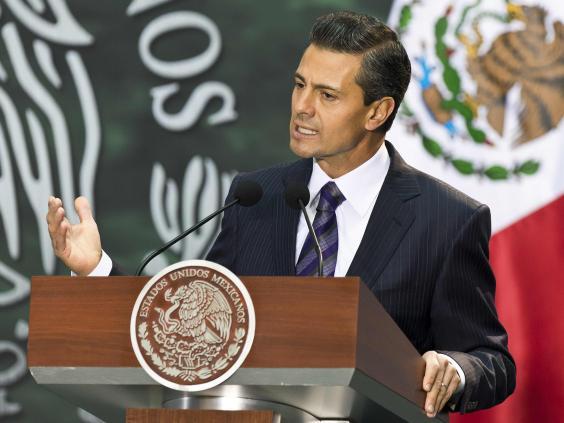 Enrique-Pena-Nieto--president.jpg