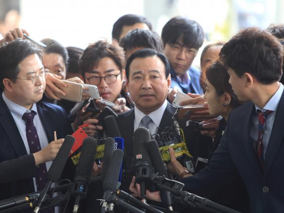 Lee-Wan-Koo-resigned.jpg