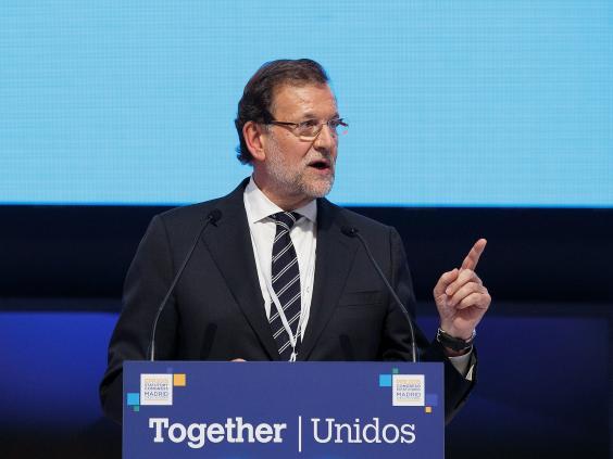 Mariano-Rajoy-Spain.jpg