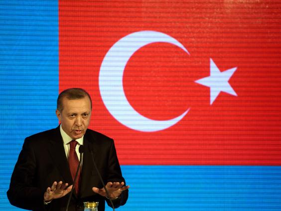 president-erdogan-turkey.jpg