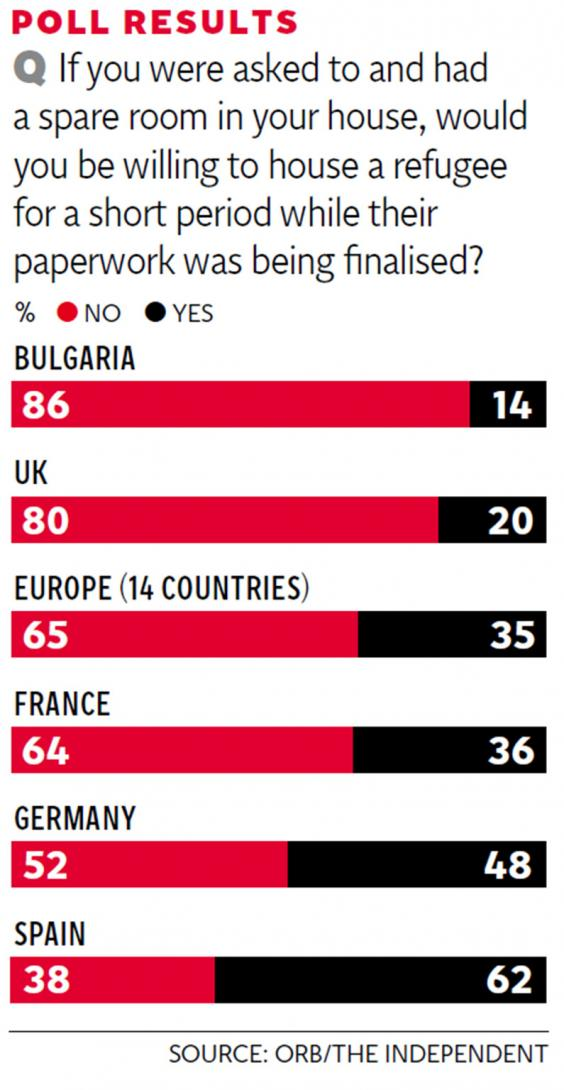 pg-8-refugees-graphic.jpg