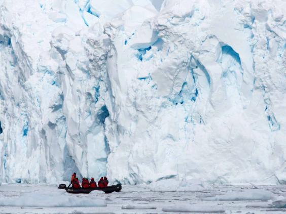 antarctic-cruise.jpg