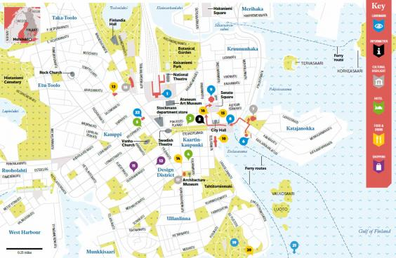 helsinki-map.jpg