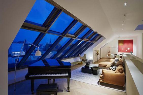 penthouse-mayfair.jpg
