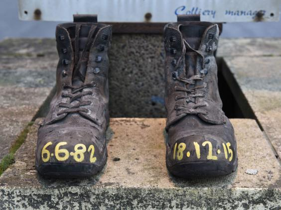 P.47-Boots.jpg