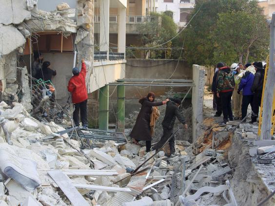 21-Idlib-Reuters.jpg