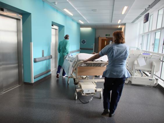Nurses-Getty.jpg
