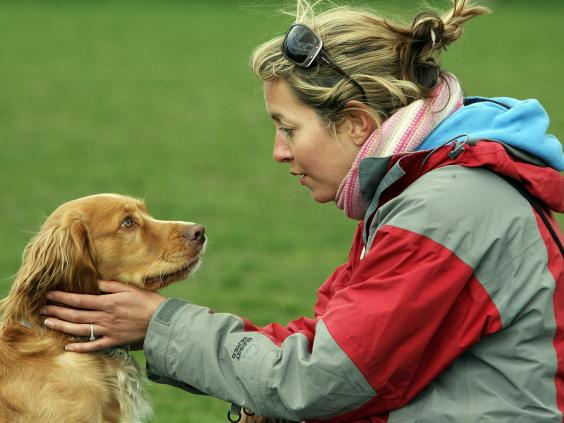 dog-owners-getty.jpg
