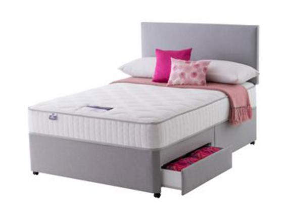January sales the best deals on home furniture gadgets for Beds january sales