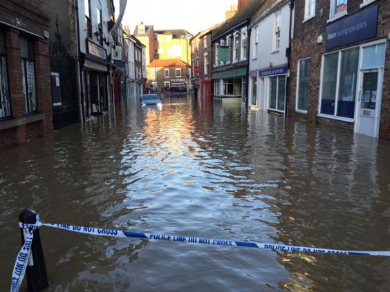 York-flooding2.jpg
