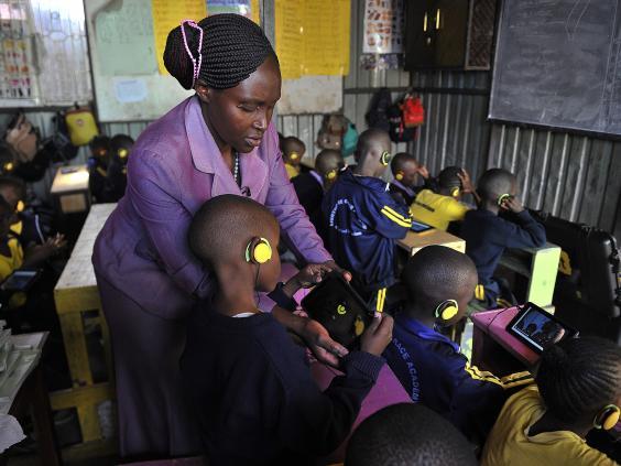 world-got-better-education-afp.jpg