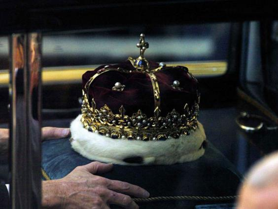 9-scotland-crown-jewels-alpha.jpg