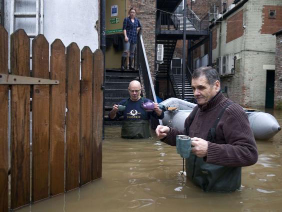 6-floods-foss-afp.jpg