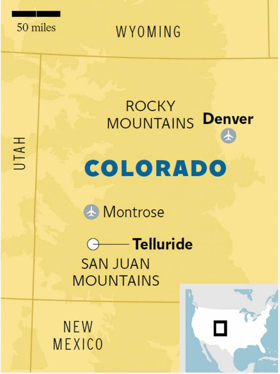 colorado-map.jpg
