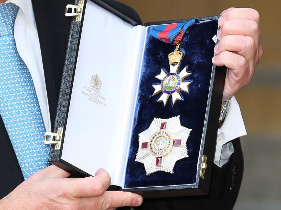 pg-4-honours-2-getty.jpg