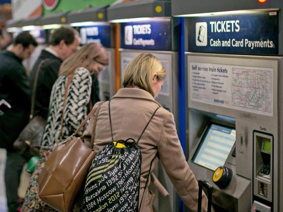 web-train-tickets-getty.jpg