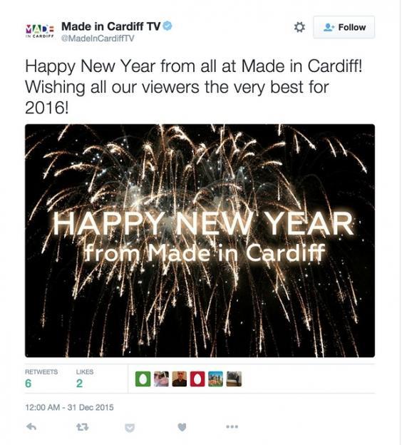 made-in-cardiff-tv-new-year-tweet-screenshot.jpg